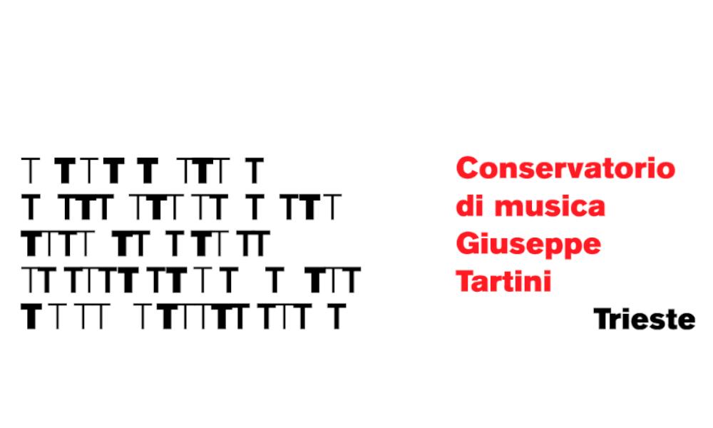 Conservatorio di Musica Giuseppe Tartini