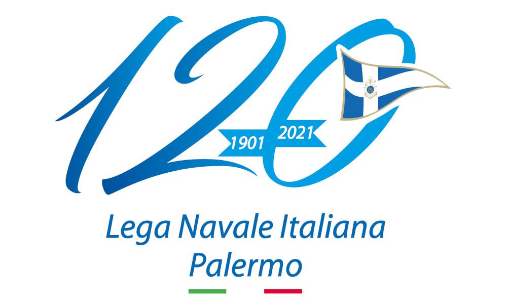 Lega Navale Italiana Palermo