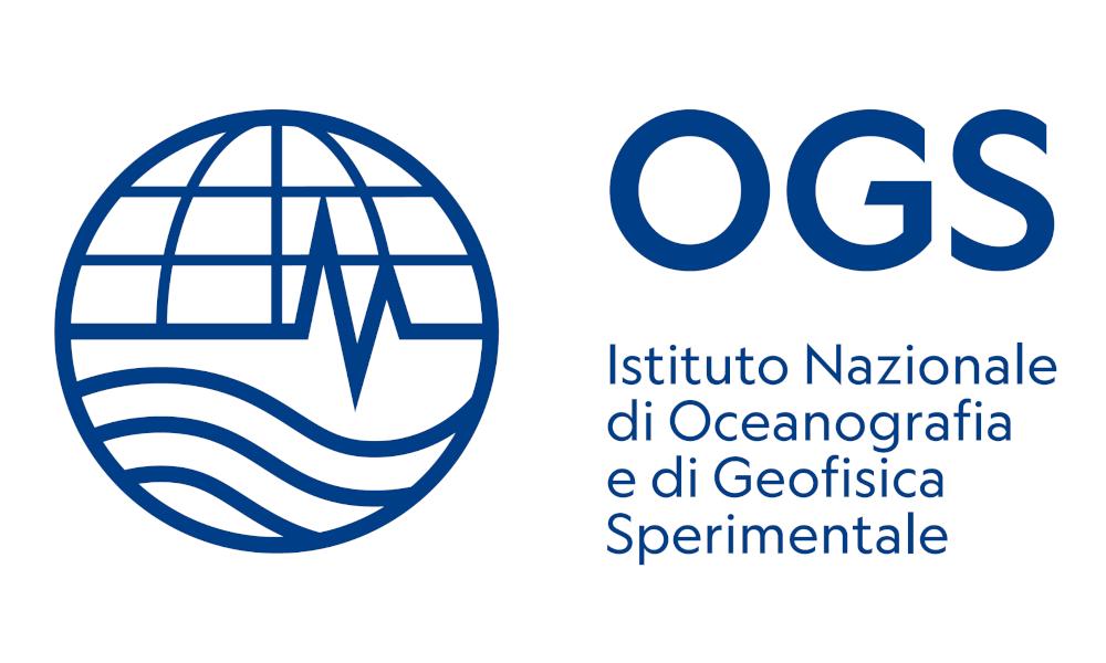OGS – Istituto Nazionale di Oceanografia e di Geofisica Sperimentale
