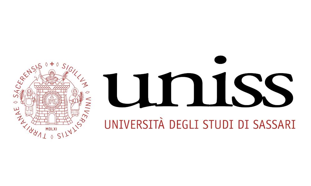 UNISS – Università degli Studi di Sassari
