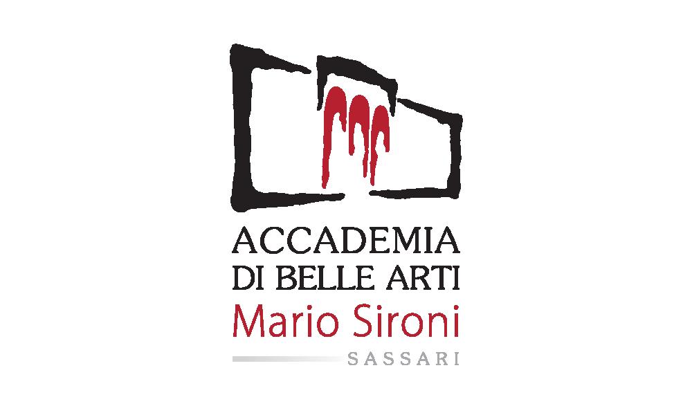 Accademia di Belle Arti Mario Sironi – Sassari