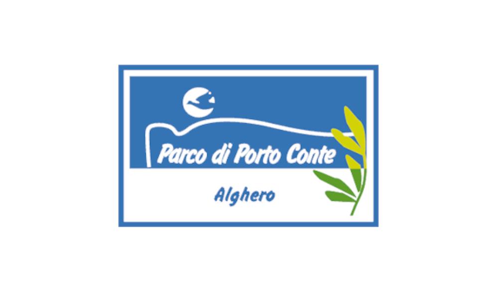 Parco di Porto Conte
