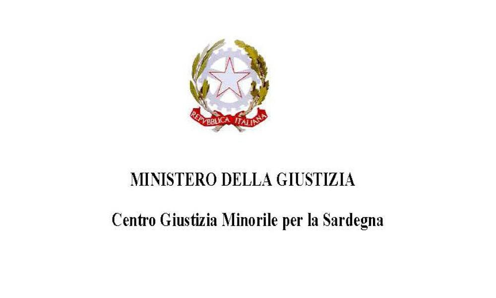 Centro Giustizia Minorile per la Sardegna