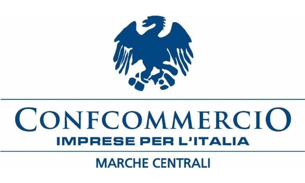 ConfCommercio Marche