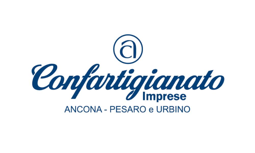 ConfArtigianato Ancona