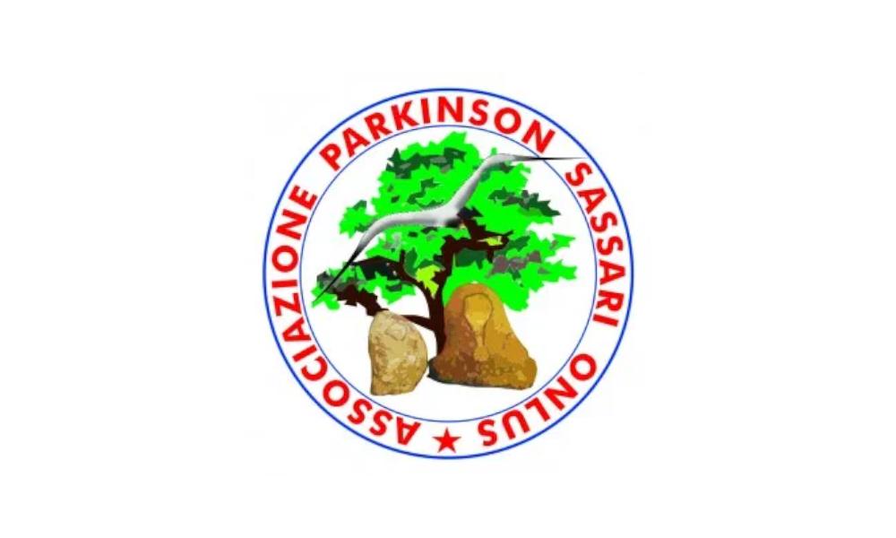 Associazione Parkinson Sassari