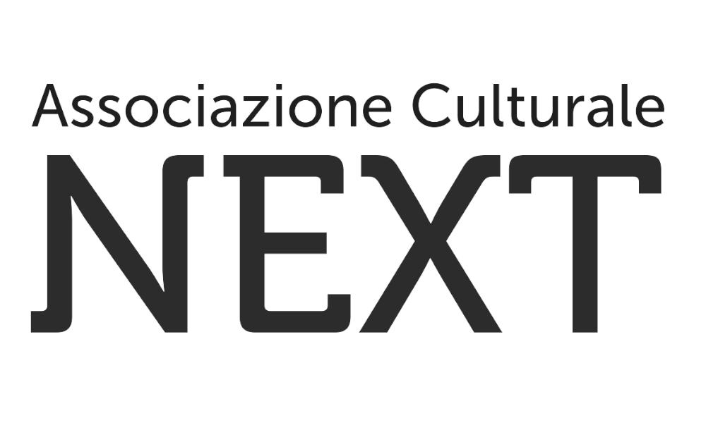 Associazione NEXT