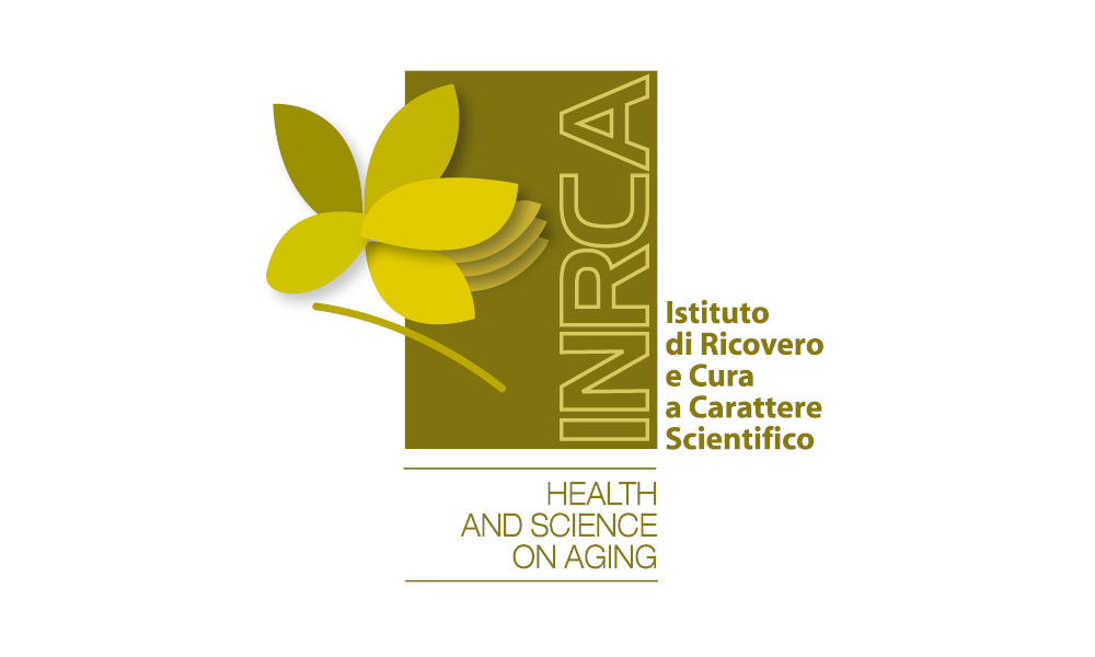 Logo INRCA