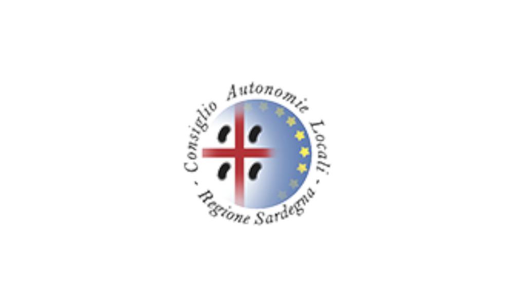 cal Sardegna