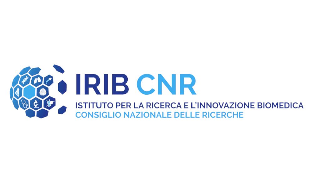 IRIB – CNR
