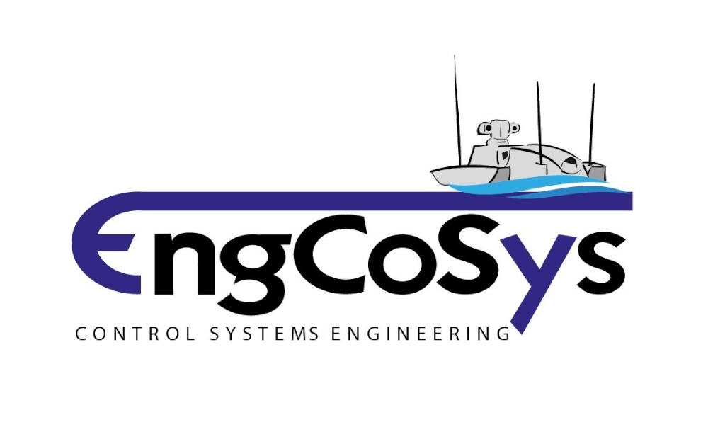 EngCoSys