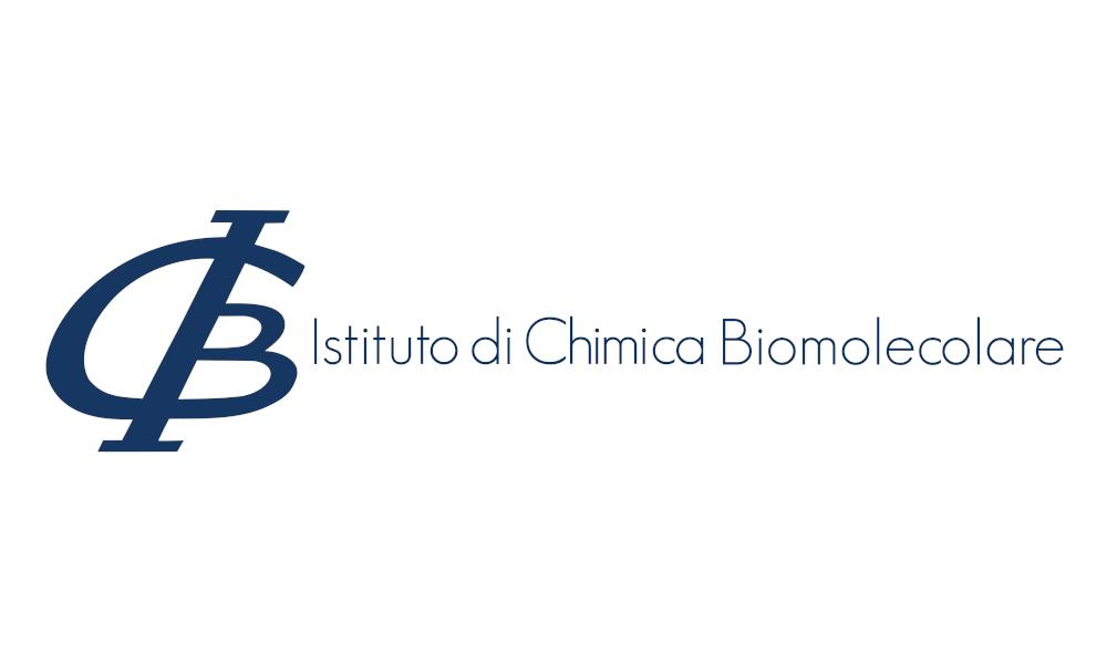 ICB – Istituto di Chimica Biomolecolare