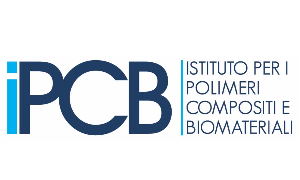 IPCB – Istituto per i Polimeri Compositi e Biomateriali