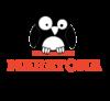 Logo Maratona Sharper