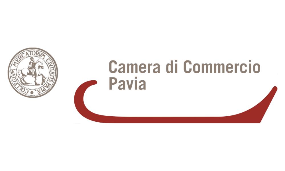 Camera di Commercio Pavia