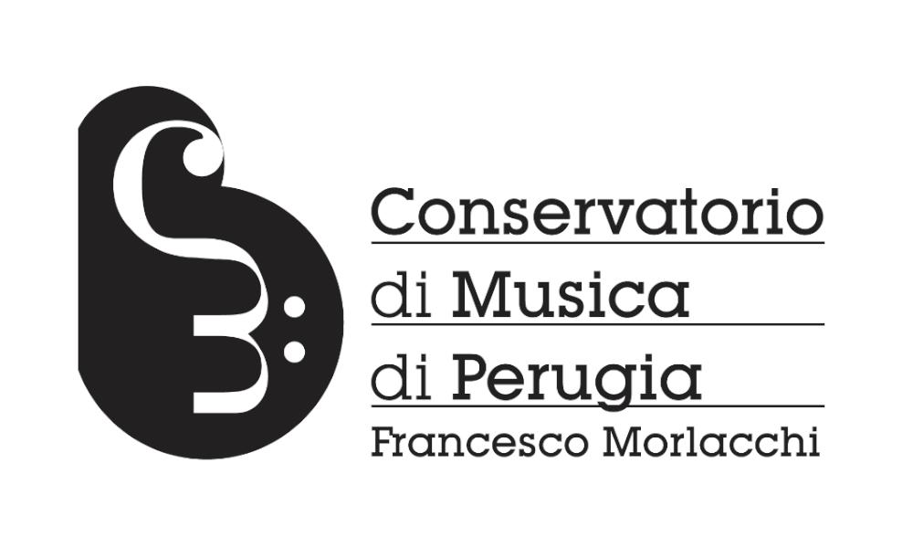 Conservatorio di Musica di Perugia