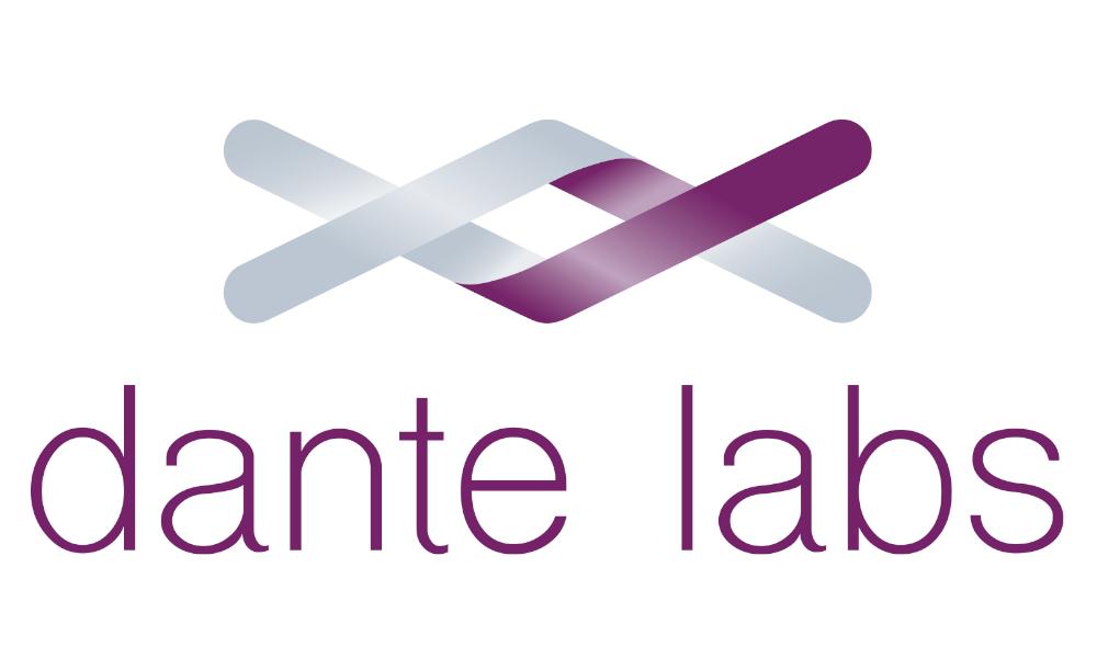 Dante Labs