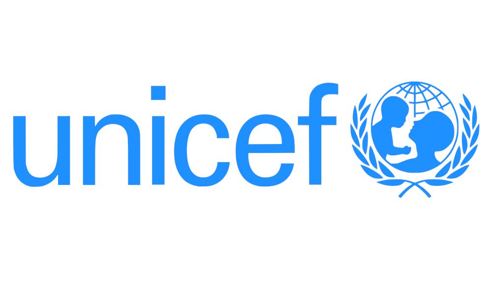 UNICEF – L'Aquila