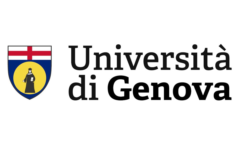 Università di Genova – Unige