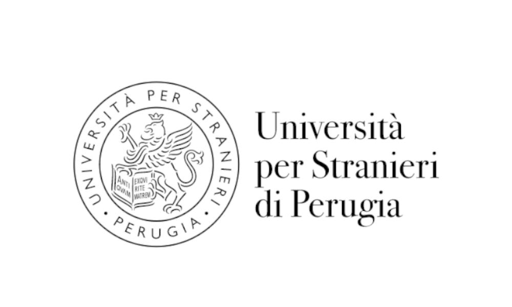 Università per Stranieri Perugia (UNISTRA)