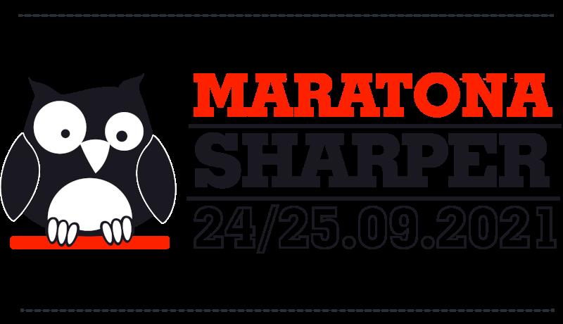 Maratona Sharper 2021