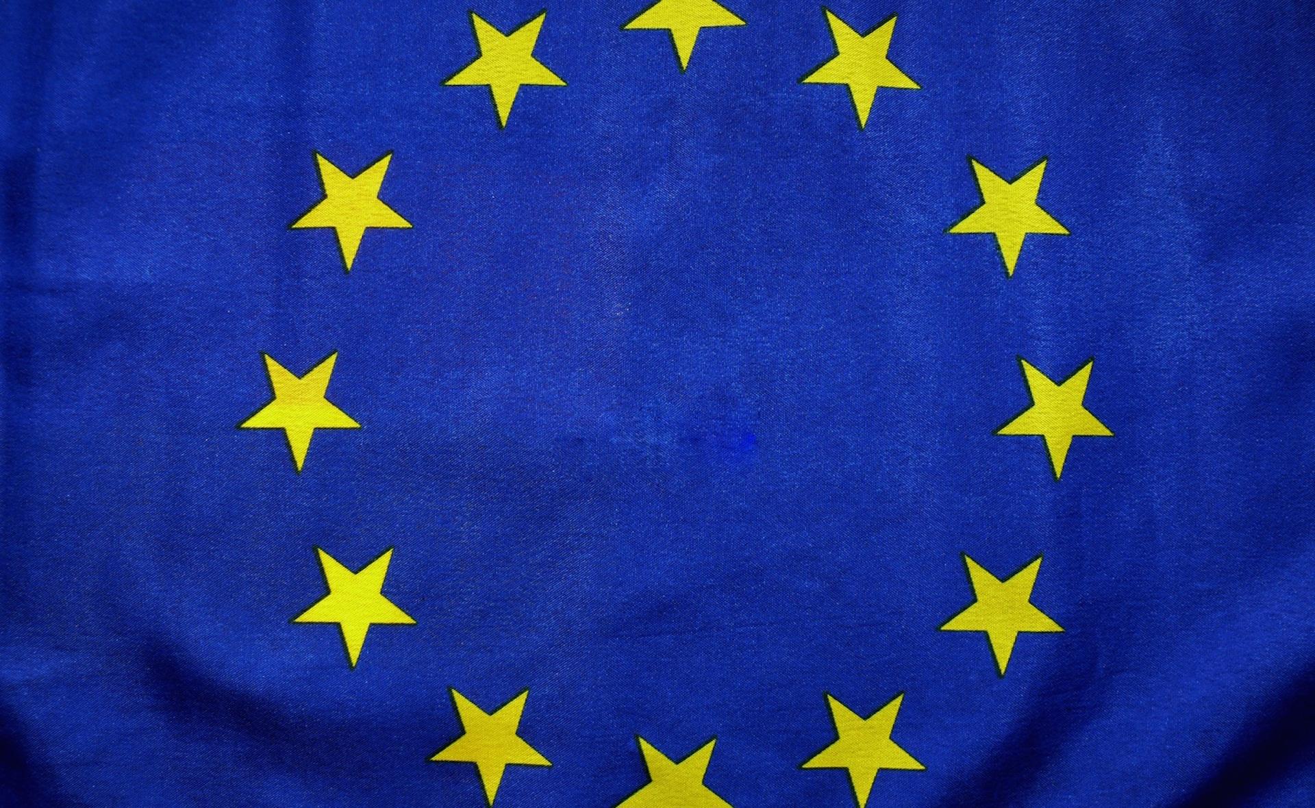 Europe Direct - Eurodesk Trieste