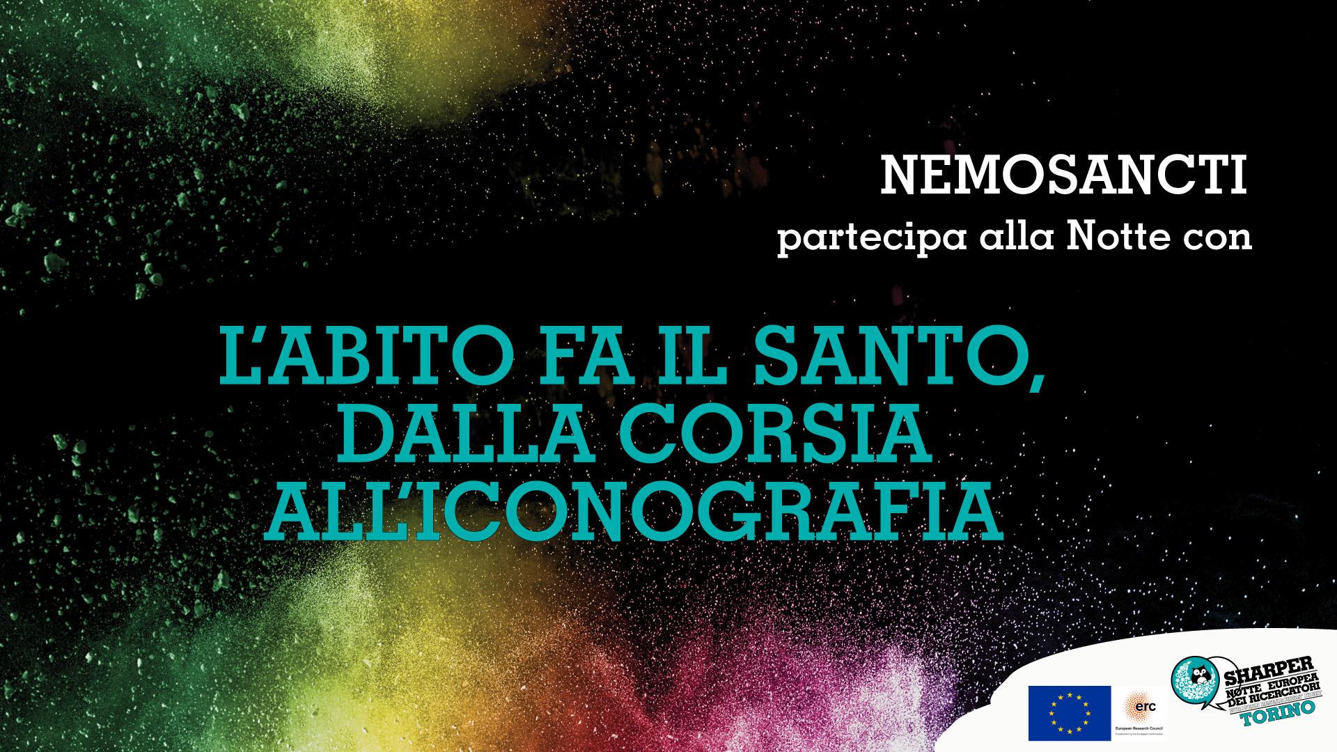 NeMoSanctI - Speciale ERC