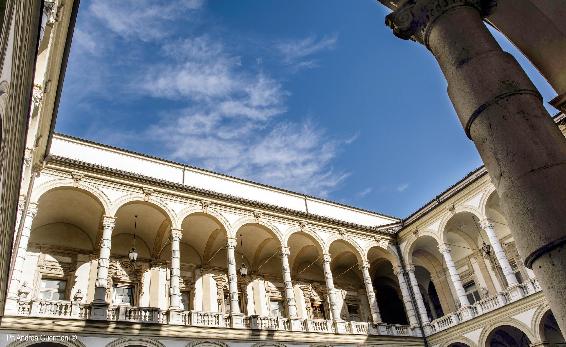 Complesso Aldo Moro, Università degli Studi di Torino, Centro Interdipartimentale di Ricerca per le Biotecnologie Molecolari - MBC