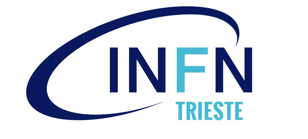 INFN Trieste