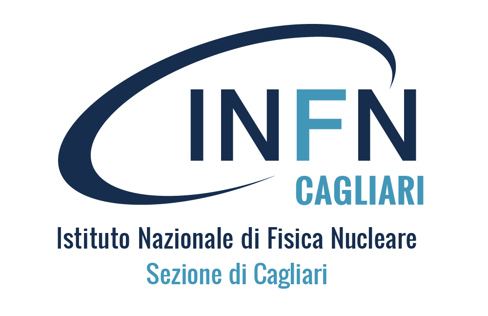 INFN - Sezione di Cagliari