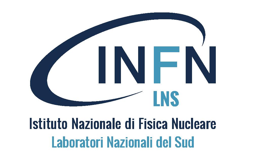 INFN Laboratori Nazionali del Sud