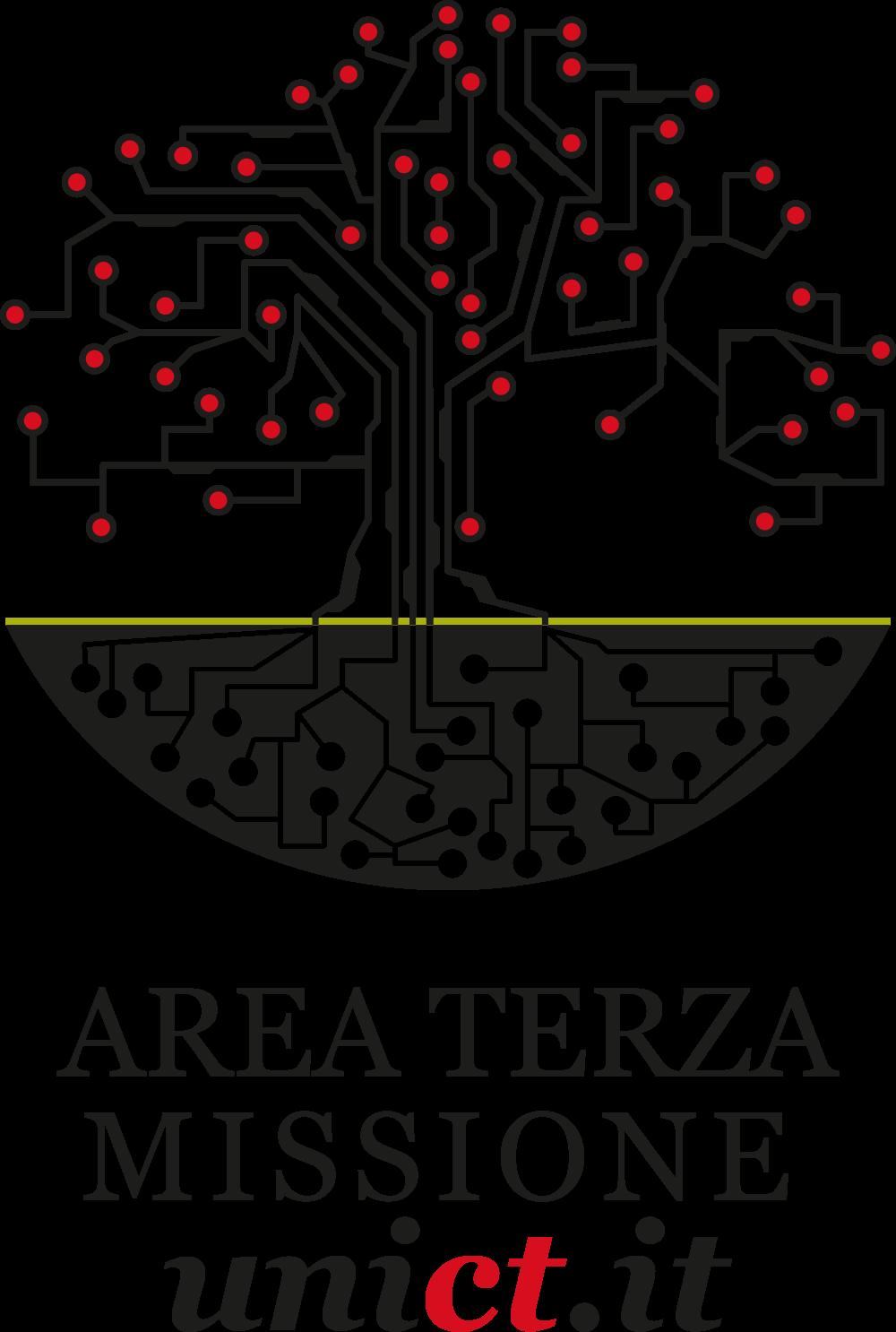 Terza Missione - Unict