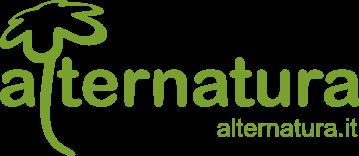 Alternatura - CEAS Comune di Nuoro