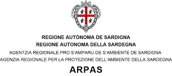 ARPA Sardegna