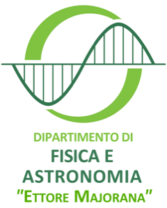 Dfa - Unict