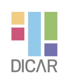 DiCAr - Unict
