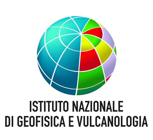 INGV - Sezione di Palermo
