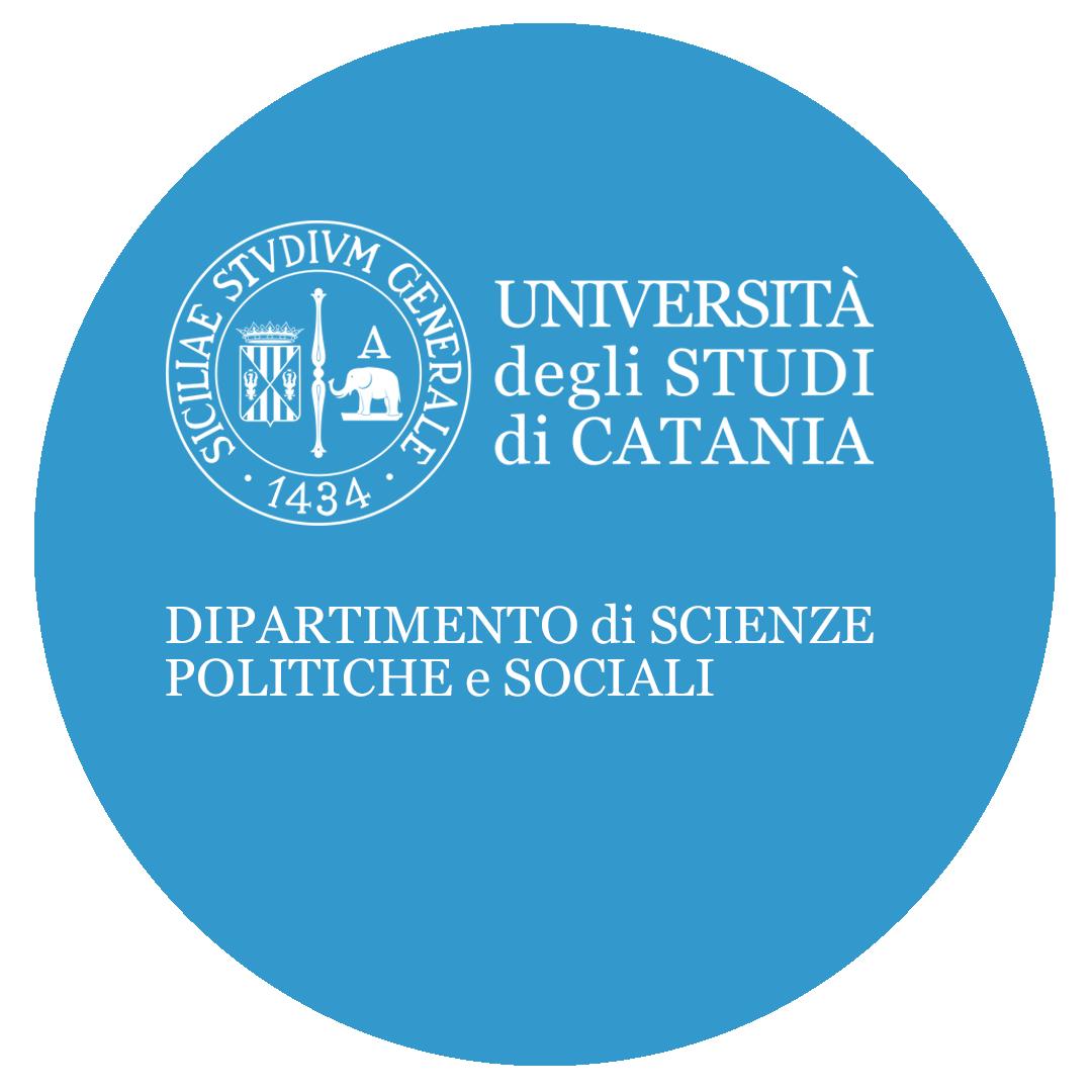 DSPS - Unict