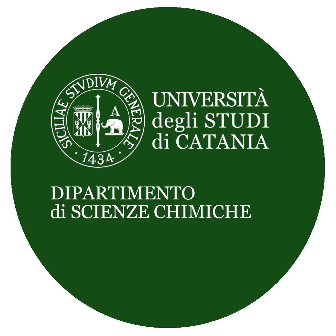 DSC - Unict