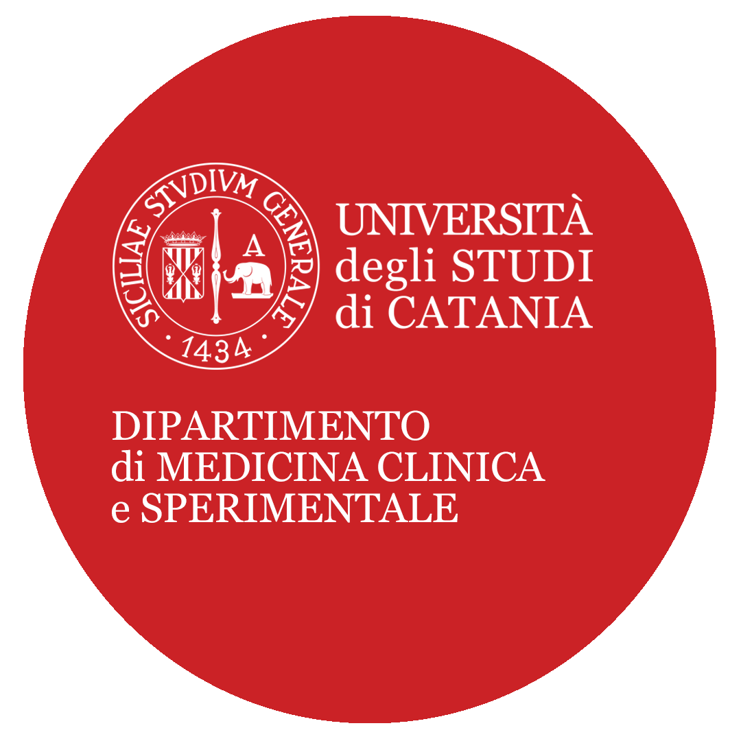 Medclin - Unict