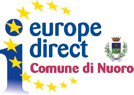 Comune di Nuoro - Europe Direct Nuoro