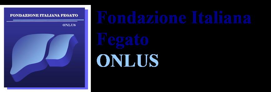 Fondazione Italiana Fegato