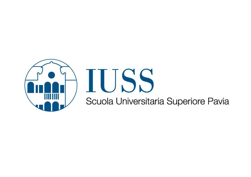 Scuola Universitaria Superiore IUSS Pavia