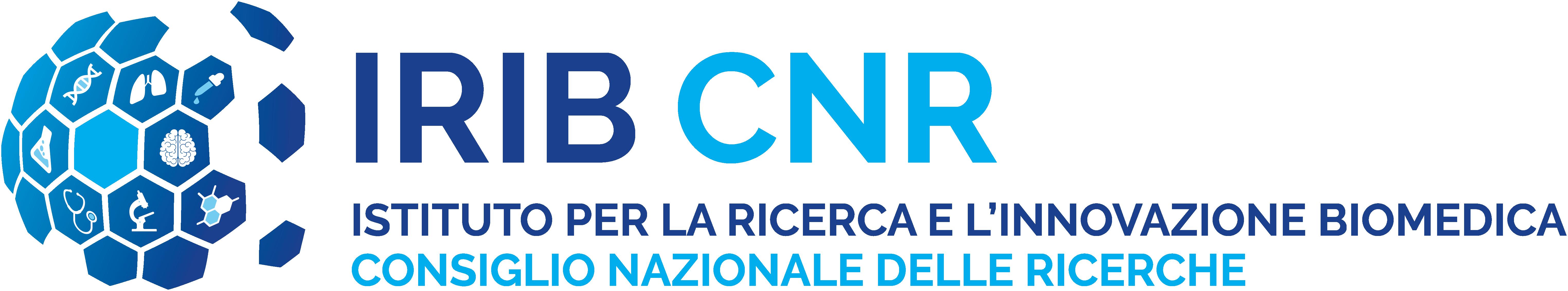 IRIB - CNR Gruppo di Epidemiologia Clinica e Ambientaledelle Malattie Polmonari e Allergiche Pediatriche diPalermo