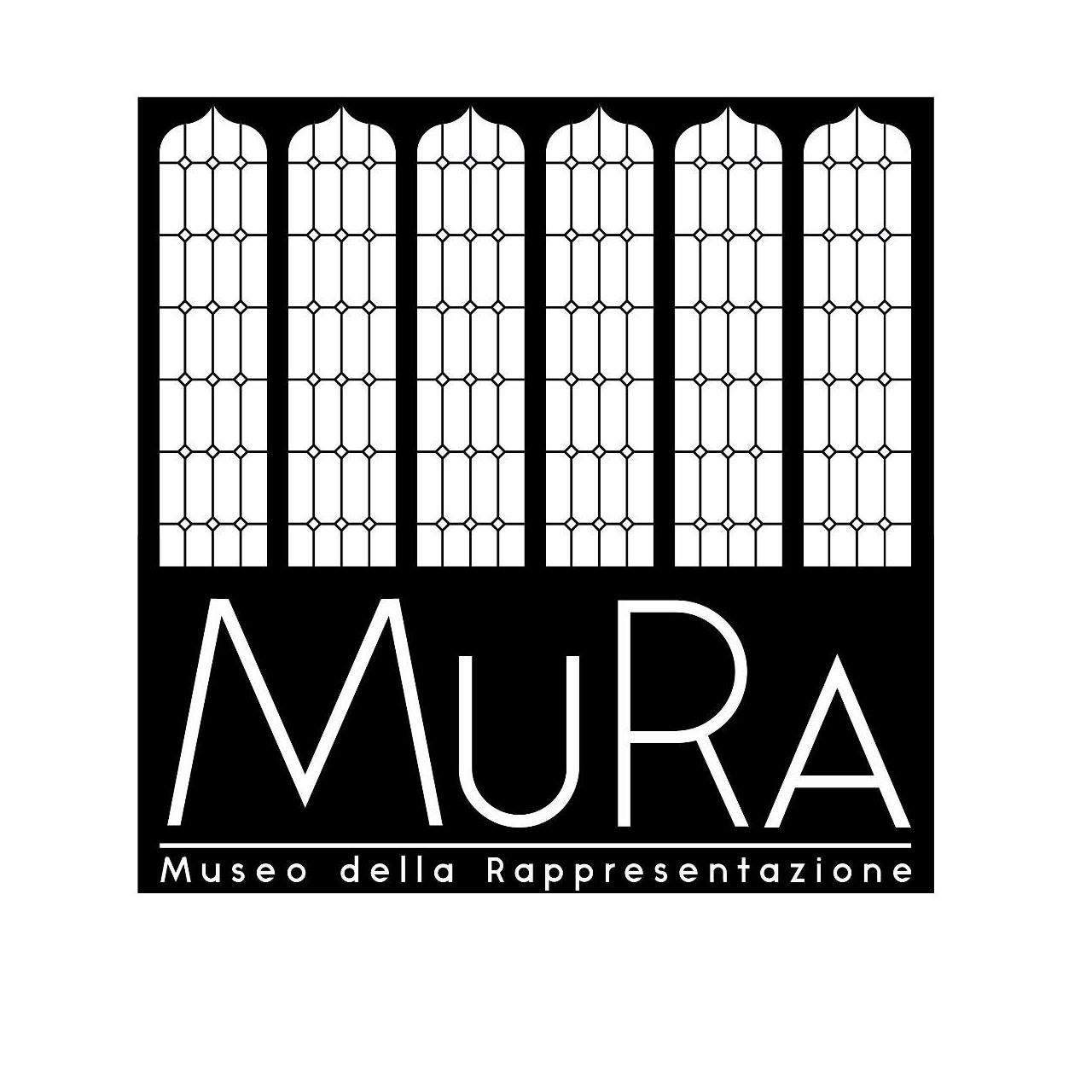 MuRa - Unict