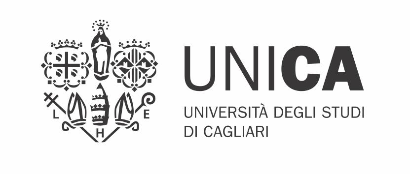 Università degli studi di Cagliari