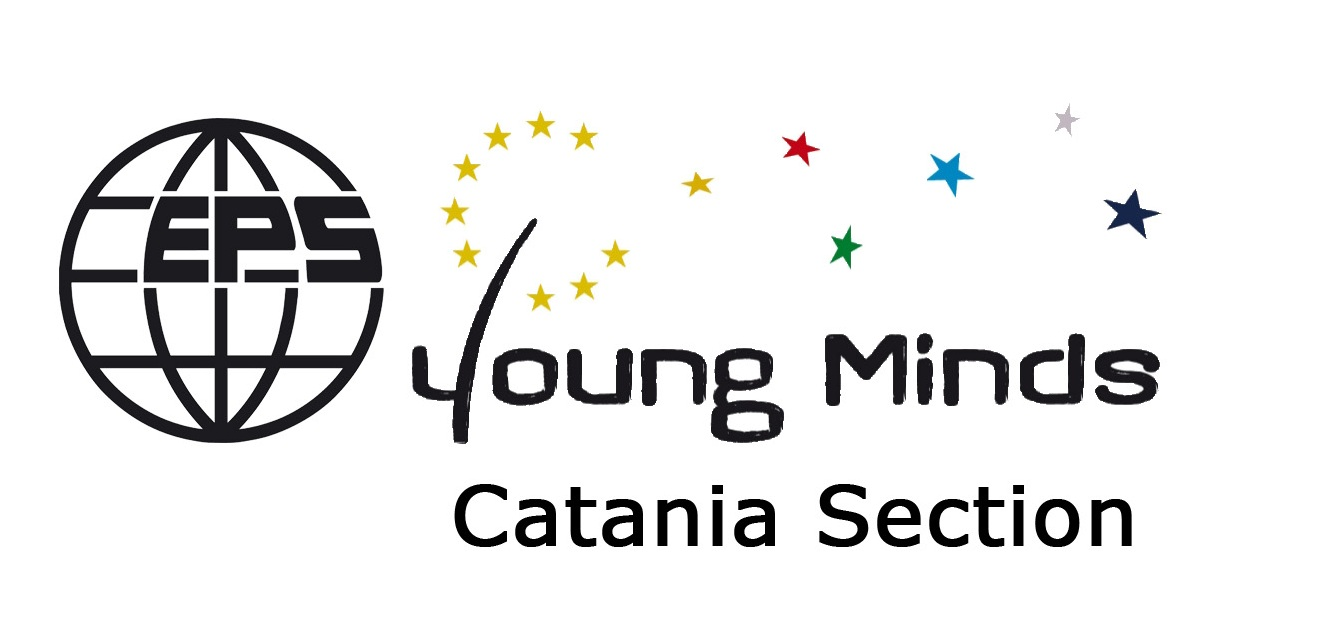 EPS Young Minds Catania Section
