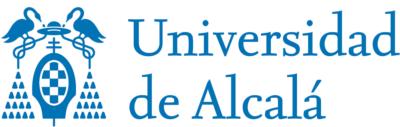 Universidad de Alcalà