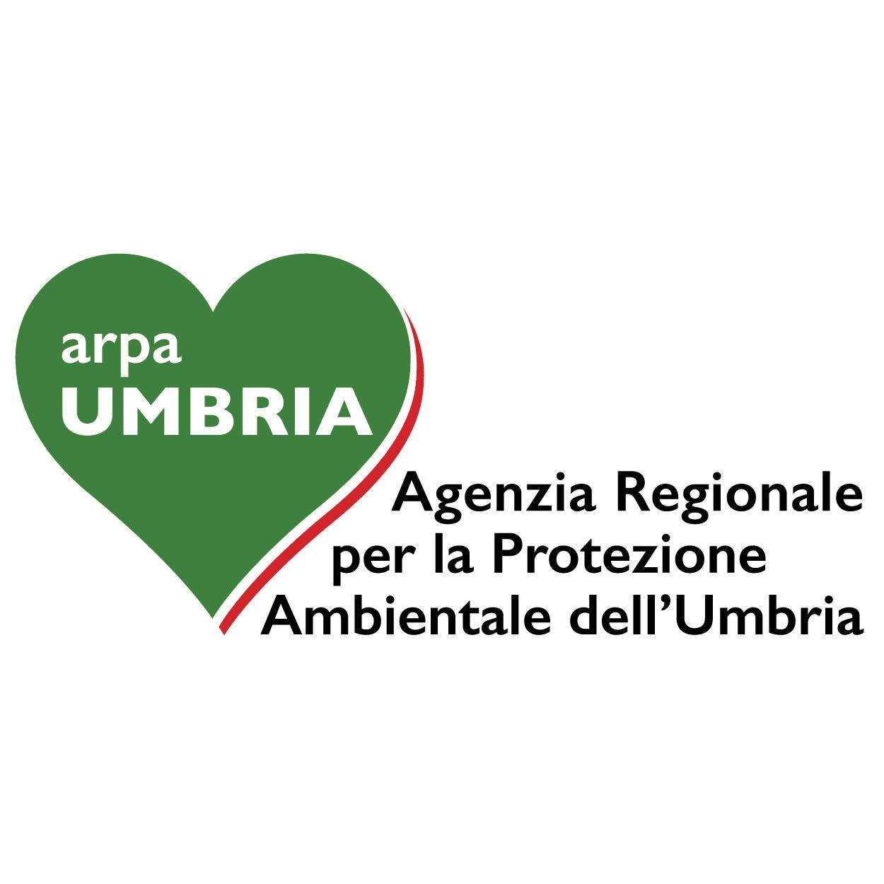 Arpa Umbria