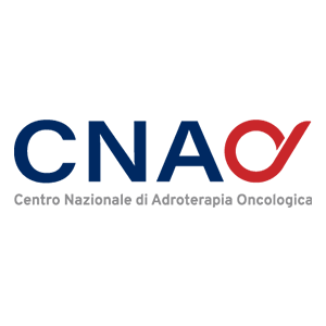 CNAO Centro Nazionale di Adroterapia Oncologica
